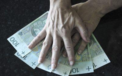 Interne Antikorruptionsverfahren