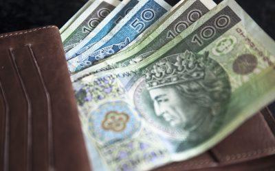 Spółki komandytowe będą płacić podatek dochodowy od osób prawnych