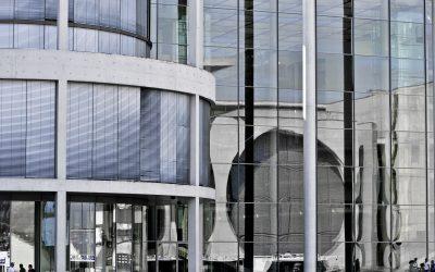 Ważny wyrok Trybunału Sprawiedliwości UE dotyczący WNT