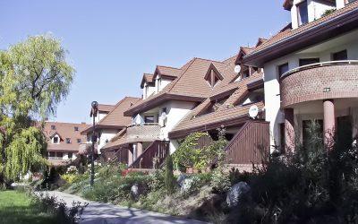 """Skutki uznania postanowień zamieszczonych we """"frankowych"""" umowach o kredyt mieszkaniowy za postanowienia niedozwolone"""